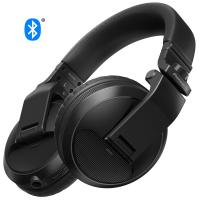 Pioneer HDJ-X5BT Bluetooth DJ Headphones
