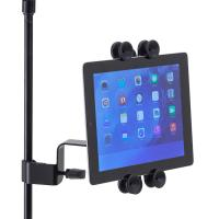 Universal Tablet Clamp Soundsation Tabstand-200