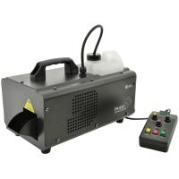 Smoke/haze machine QTX FH-650