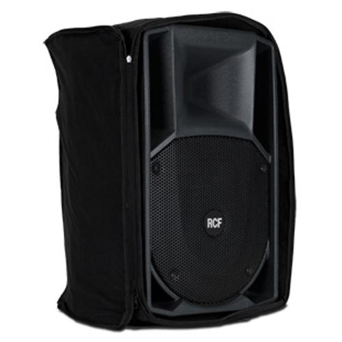 Speaker Cover for RCF ART 712 722
