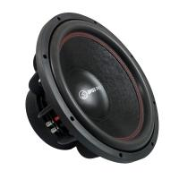 "15"" Bassface Car Subwoofer 4000w"