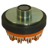 SPLT.3 400W 8 Ohm Compression Tweeter Single 400W