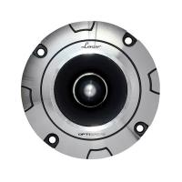"LANZAR 200W 1"" Bullet Tweeter OPTIBT25"