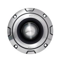"LANZAR 600W 01.75"" Bullet Tweeter OPTIBT44"