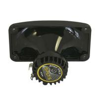 Bassface SPLT.5 - 8 Ohm Mini Horn Tweeter 150W