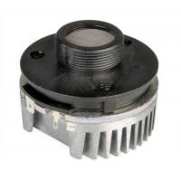 Alto Compression Driver/Tweeter HG00640 for TS3