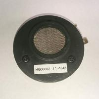 Alto Compression Driver/Tweeter HG00602 for TS2 MK2 modified