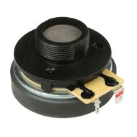 Alto Professional HF Driver Tweeter for TX8 and TX10