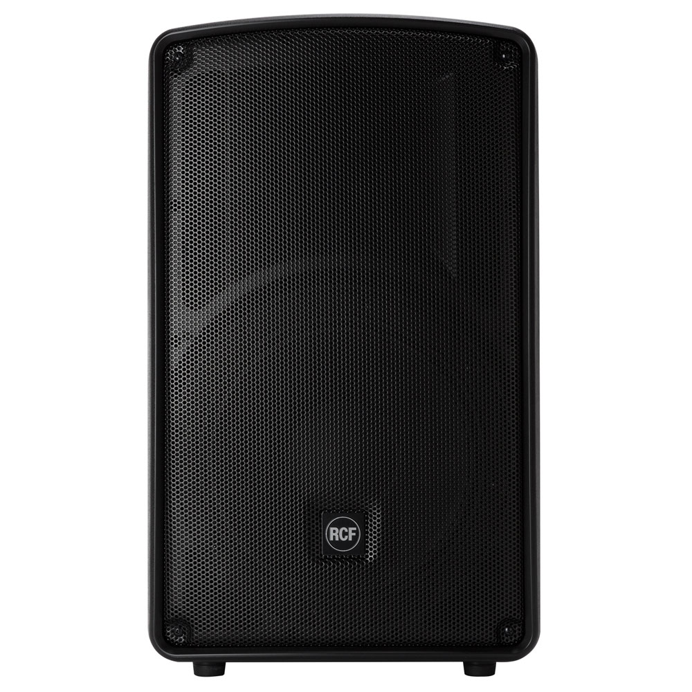 "RCF HD-12A MK4 12"" Active Speaker"