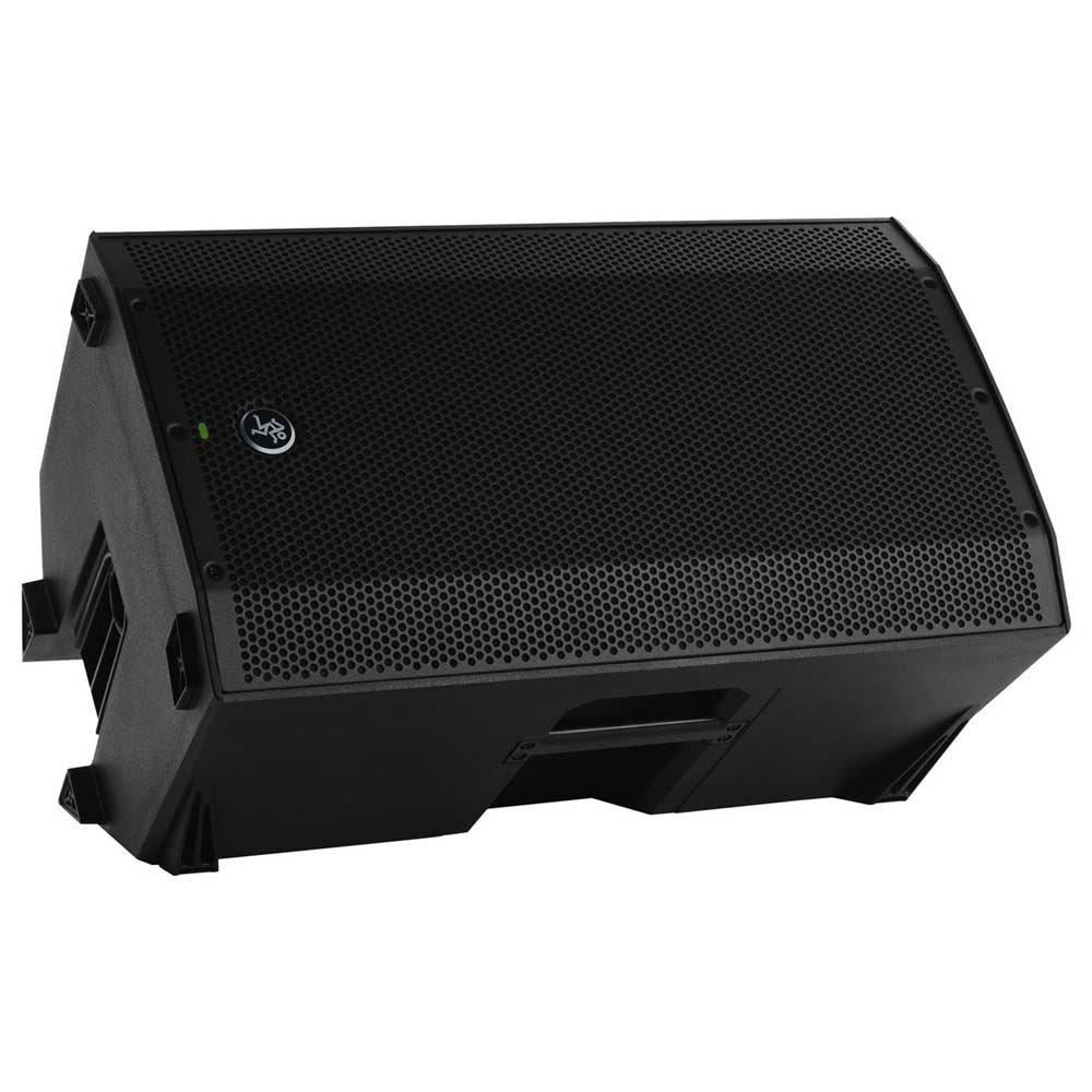 Mackie Thump12BST v4  active speaker 1300W