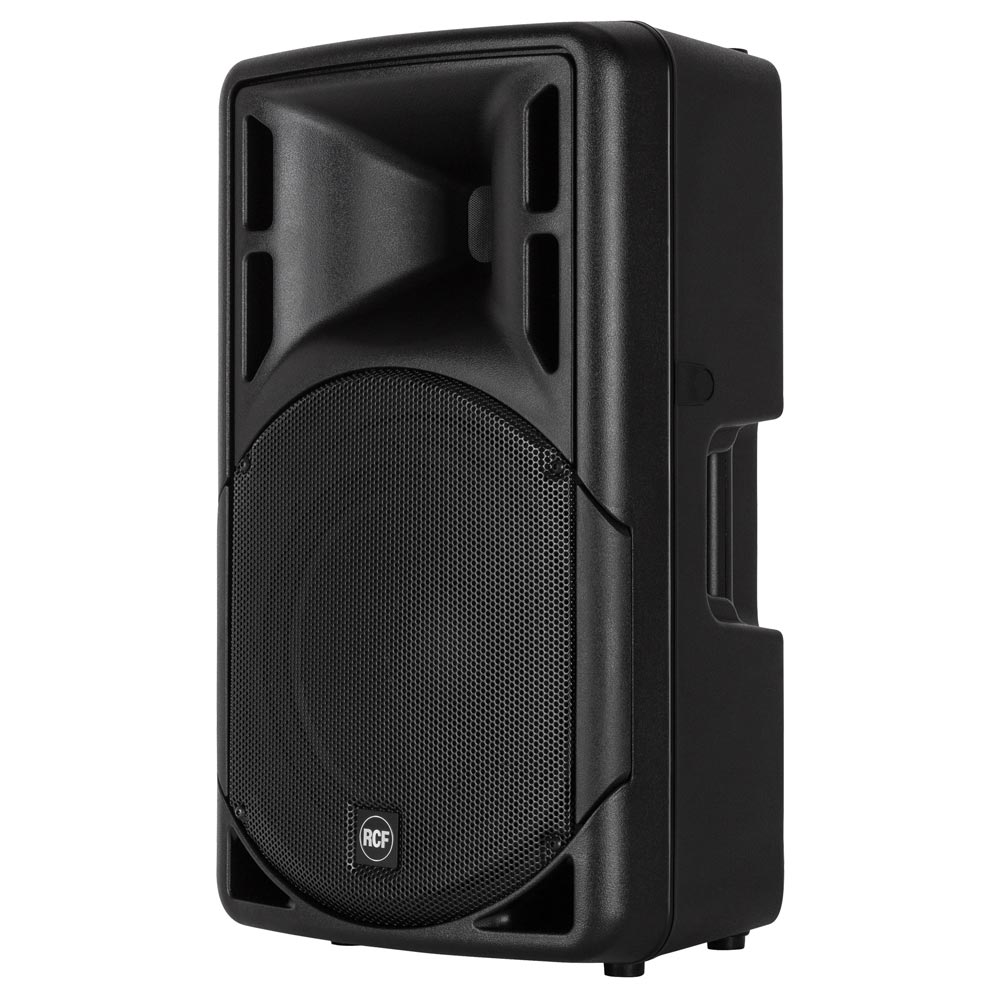 RCF Art 312A MK 4 Two-Way Active Speaker