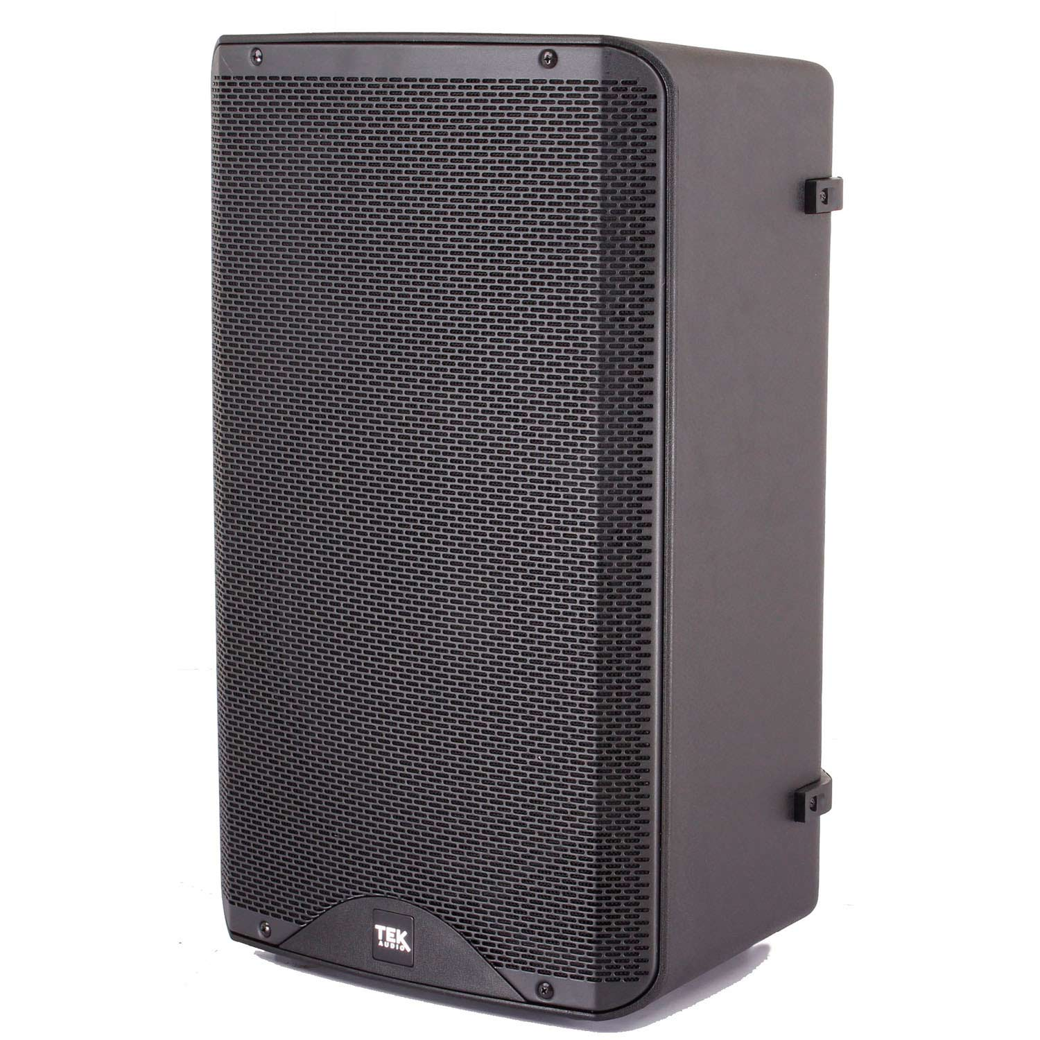 "TEK audio 12"" TEK12 Active Speaker 1600W"