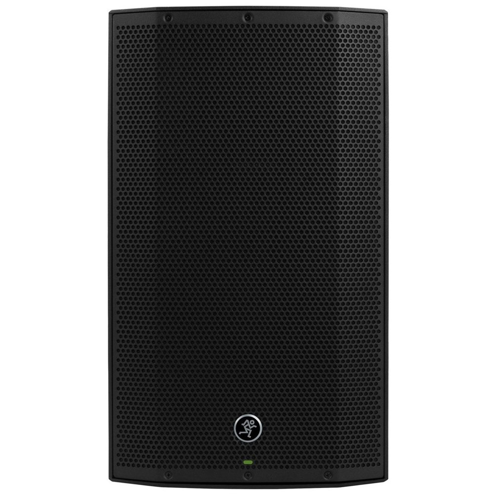 Mackie Thump12A TH12 active speaker 1300W