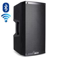 "ALTO TS212W 12"" Active speaker Bluetooth 1100W"