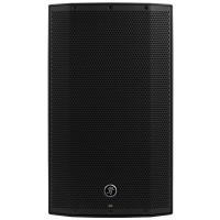 Mackie Thump 15A TH15A active speaker 1300W
