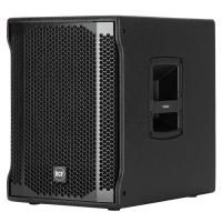 "RCF Sub 702-AS II 12"" Active Sub Bass"