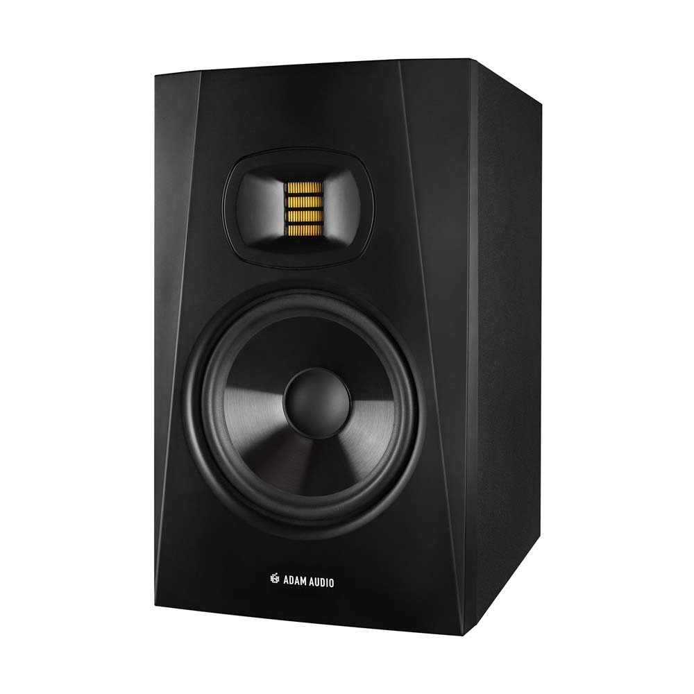 "Adam T7V active 7"" studio monitor"