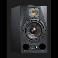 "Adam A7X active 7"" studio monitor 150w RMS"