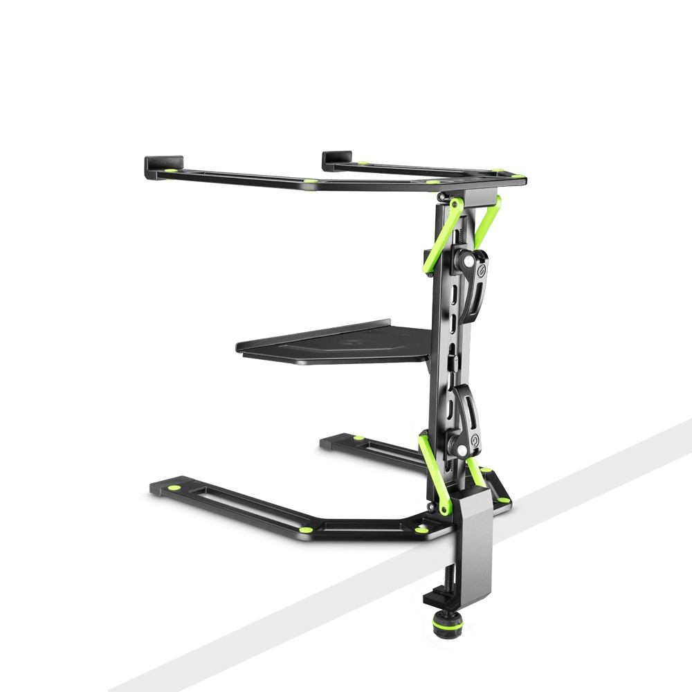 Laptop Stand Adjustable Gravity GLTS01B