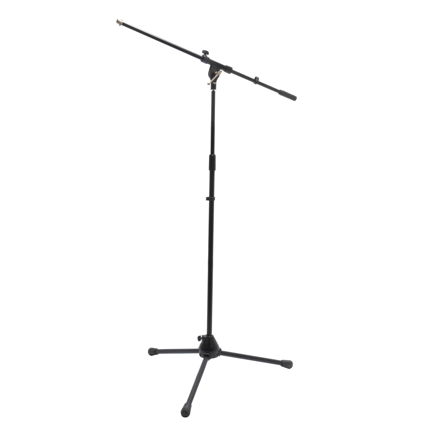 Mic Stand Boom Metal TEK audio MS230