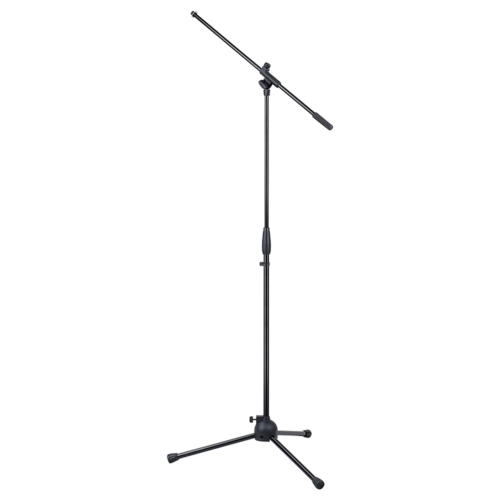 Mic Stand Soundsation SMICS-70