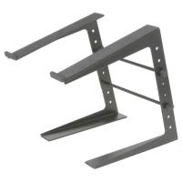 Citronic Laptop Stand CLS01