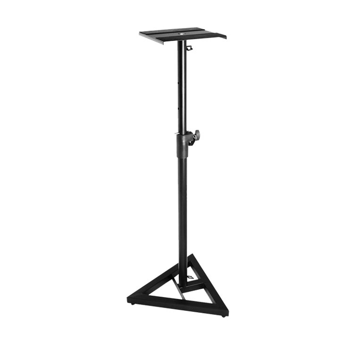 Studio Monitor Stand TEK audio SS500