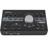 Mackie Big Knob Studio Interface