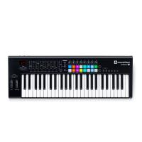 Novation Launchkey 49 MK2 Midi Keyboard