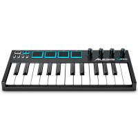 Alesis V-MINI Midi Keyboard