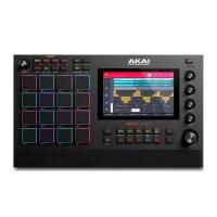 Akai MPC Live II Standalone Music Production Center