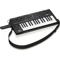 Behringer MS-1 Keyboard Synth